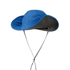 Outdoor research halo outdoor hat